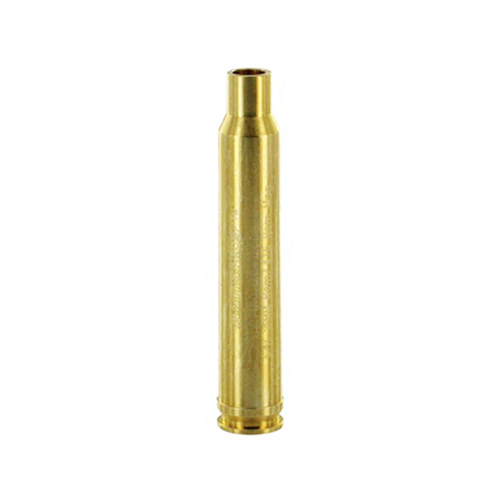 Aimshot Arbors 8mm/416/7mm STW