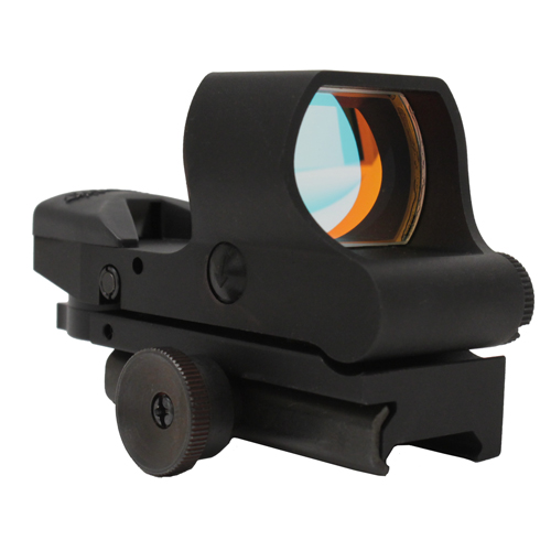 Aimshot Reflex Sight 4 Dot