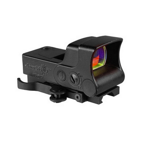 Aimshot Reflex Sight Cross Hair