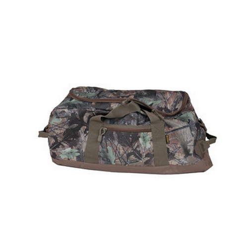 Allen Cases Duffel Bag Camo, Camo 12
