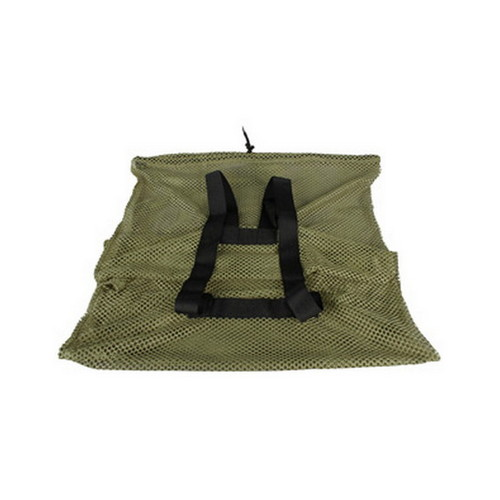 Allen Cases Allen Cases Waterfowl Accessories Olive Drab Green Mesh Decoy Bag 244