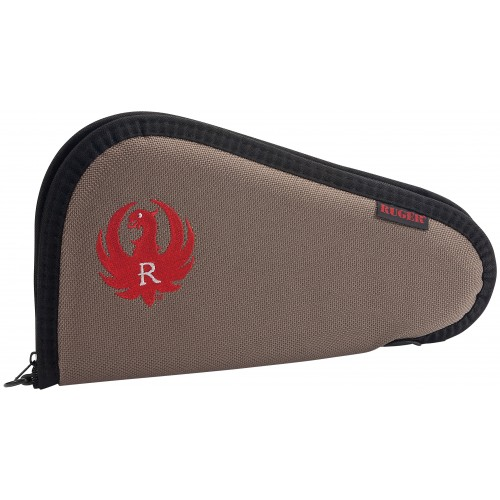 Allen Cases Allen Cases Ruger by Allen Gun Cases 11