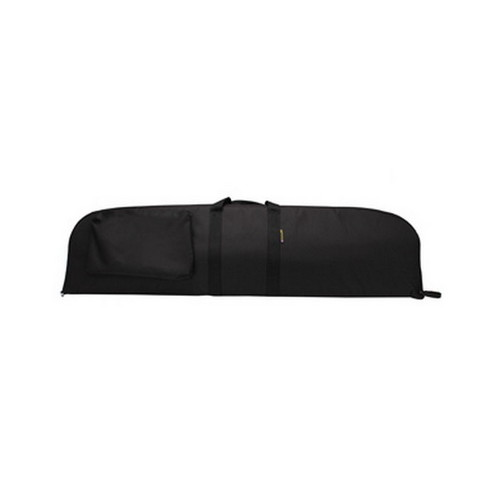 Allen Cases Allen Cases Endura Assault Rifle Case 44