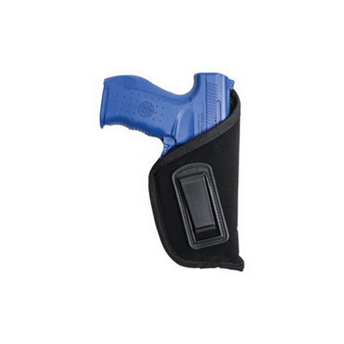 Allen Cases Allen Cases Inside the Pants Holster Right Hand, Black 44605