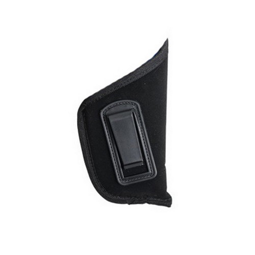 Allen Cases Allen Cases Inside the Pants Holster Right Hand, Black, Small 44608