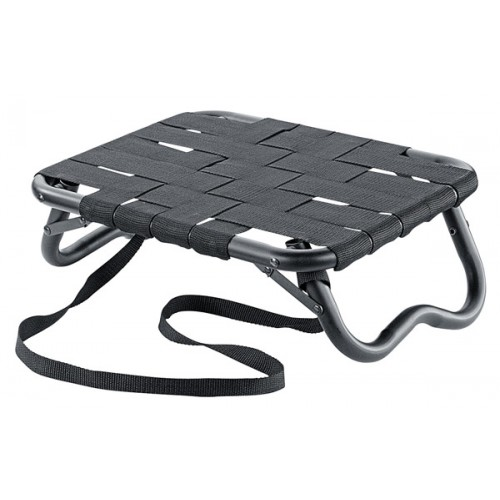 Allen Cases Allen Cases Folding Seat With Carry Strap 58