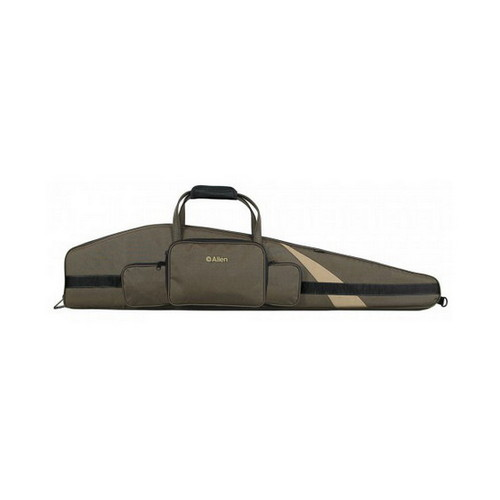 Allen Cases Highland Rifle Case 48