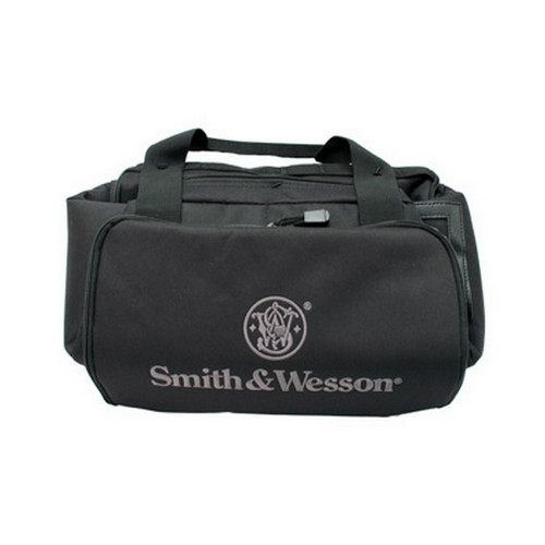 Allen Cases Allen Cases Performance Range Bag / Ammo Bag, Black SW4248