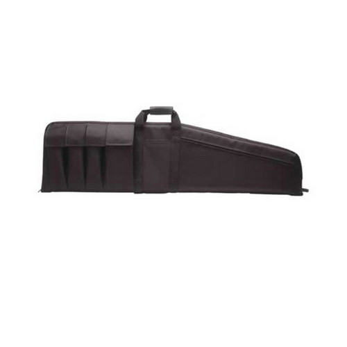 Allen Cases Allen Cases Endura Assault Rifle Case 42