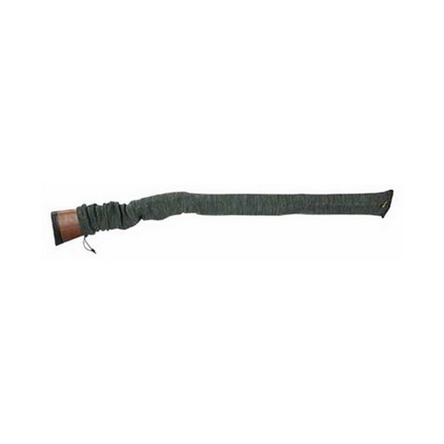 Allen Cases Allen Cases Gun Sock Green, for Rifle/Shotgun 133