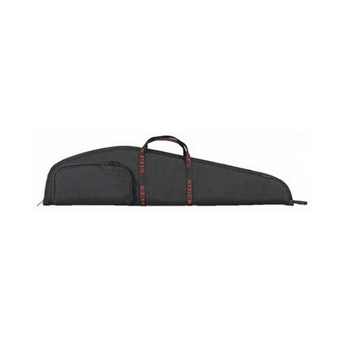 Allen Cases Ruger by Allen Gun Cases 46