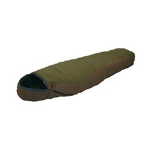 Alps Mountaineering Desert Pine Clay/Brown 0� Regular