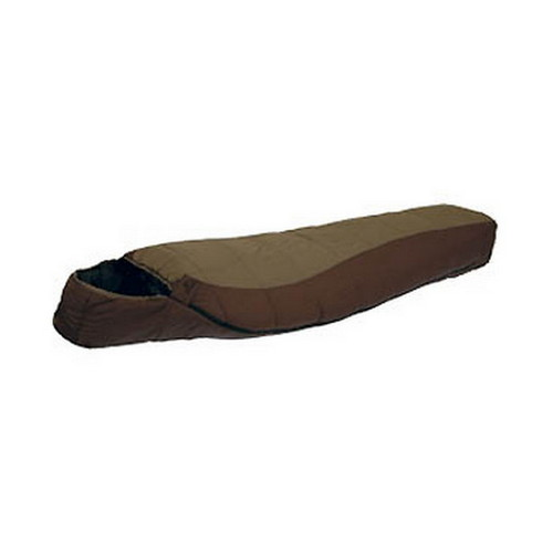 Alps Mountaineering Alps Mountaineering Desert Pine Clay/Brown -20° Wide 4697917