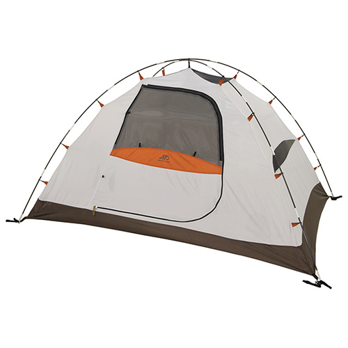 Alps Mountaineering Alps Mountaineering Taurus 2 Sage/Rust 5222607