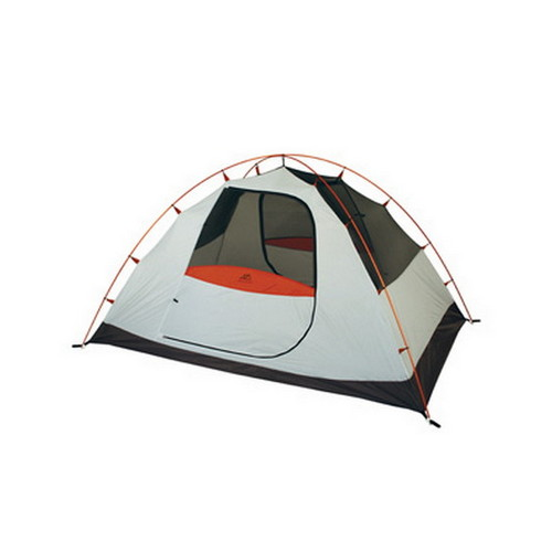 Alps Mountaineering Lynx 2 Clay/Rust