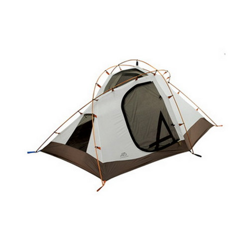 Alps Mountaineering Alps Mountaineering Extreme 2 Clay/Rust 5232617