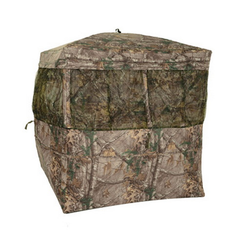 Browning Camping Mirage Hunting Blind Xtra