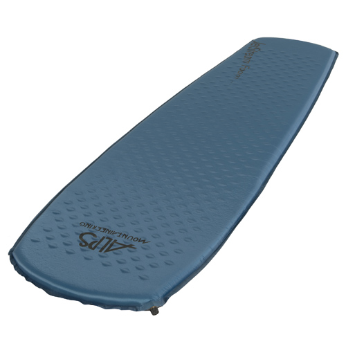 Alps Mountaineering Alps Mountaineering Ultra-Light Air Pad Long 7451221