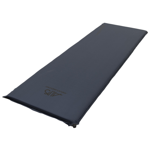 Alps Mountaineering Alps Mountaineering Lightweight Series Air Pad Long 7251012