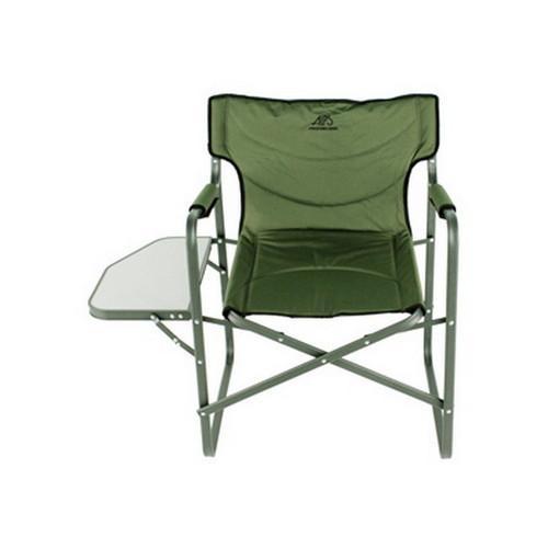Alps Mountaineering Alps Mountaineering Creekside Chair Green 8119007