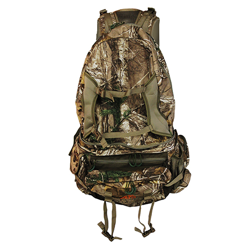 Alps Mountaineering Alps Mountaineering Outdoor Z Pathfinder 2700cu inches AP Camo 9411199