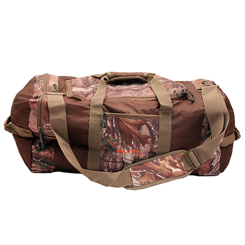 Alps Mountaineering Alps Mountaineering Outdoor Z High Caliber AP Camo Bag 36