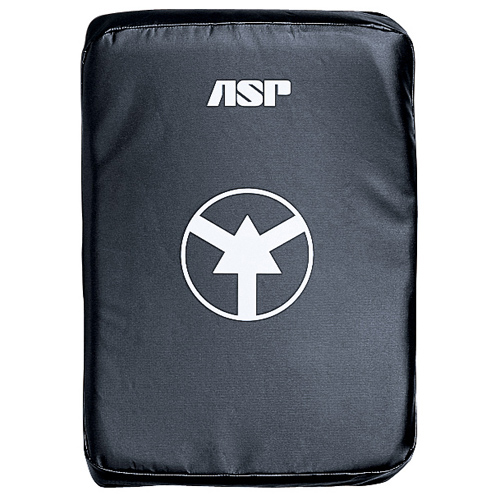 ASP ASP Training Bag Baton Training Bag Black 07102