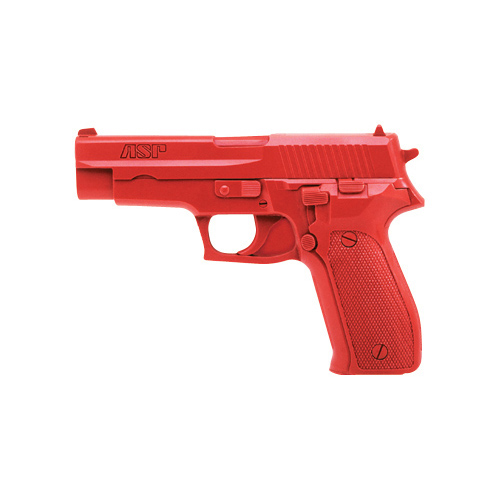 ASP ASP Sig Sauer Red Training Gun 226/220 07303