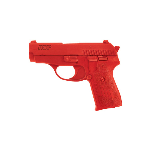 ASP ASP Sig Sauer Red Training Gun 239 07320