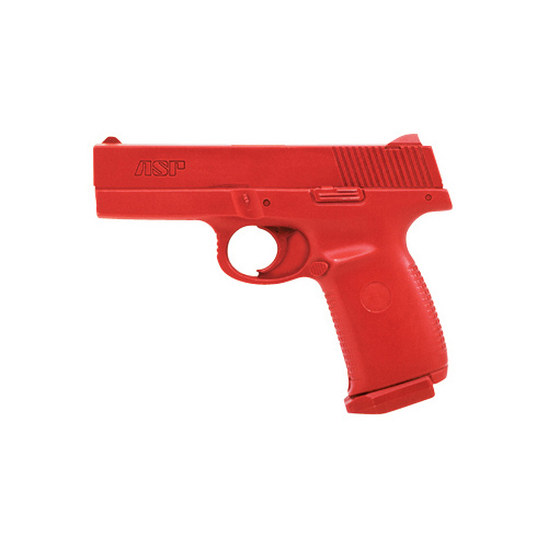 ASP S&W Red Training Gun Sigma Compact