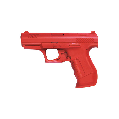 ASP ASP Walther Red Training Gun P99 07327