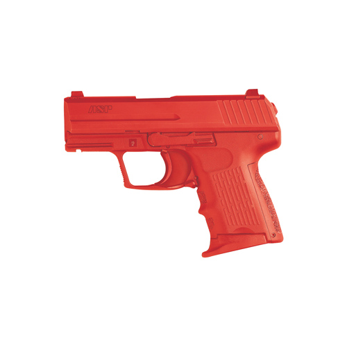 ASP ASP H&K Red Training Gun P2000 Compact 07338