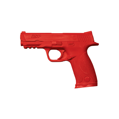 ASP ASP S&W Red Training Gun M&P 07343