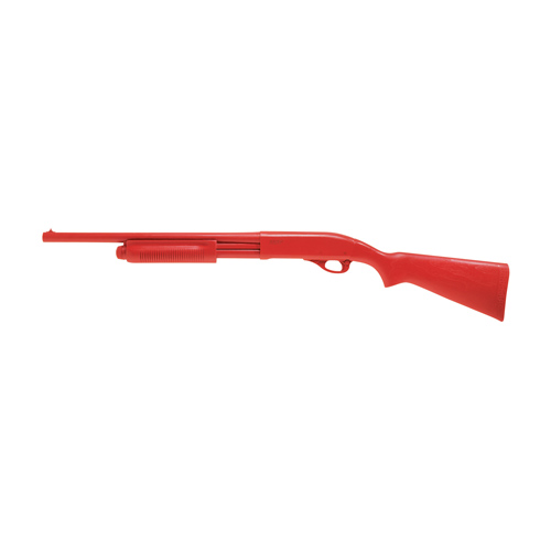 ASP ASP Red Training Gun Remington 870 07401