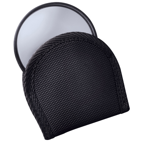 ASP ASP Tactical Mirror and Case Tactical Mirror and Case 52470
