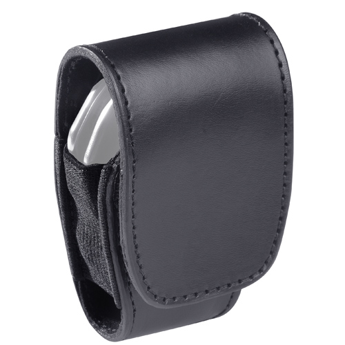 ASP Duty Handcuff Case Duty Handcuff Case (Plain Black) 56131