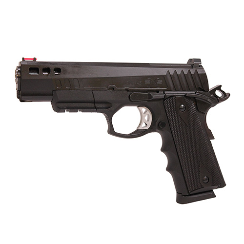American Tactical Imports Pistol FXH-45 45ACP 5
