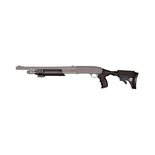 Advanced Technology Intl. ATI Tactical Shotgun Collapsible Stock Winchester 1200 & 1300 12 Gauge A.1.10.1148