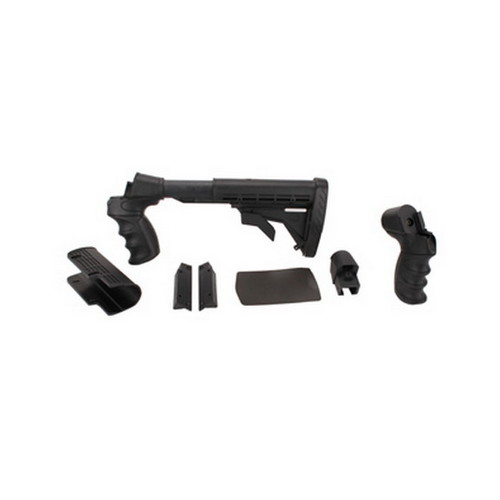 Advanced Technology Intl. ATI Talon Tactical Stock with SRS Saiga A.1.10.1198