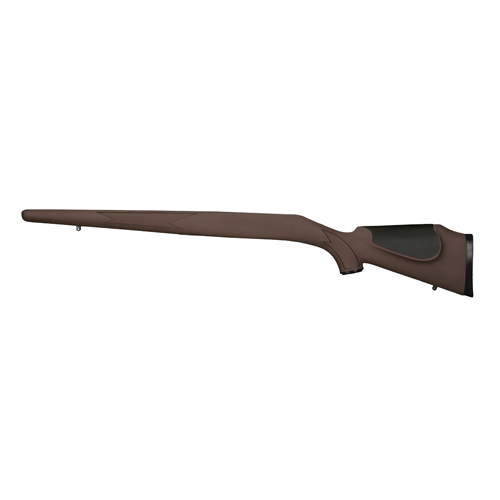 Advanced Technology Intl. ATI Mosin Nagant 7.62x54R Monte Carlo Stock Dark Earth Brown A.2.30.1300