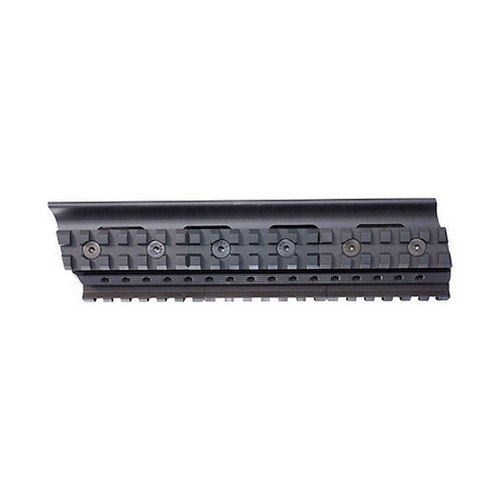 Advanced Technology Intl. ATI Aluminum Shotgun Forend Short Rail Package A.5.10.1180