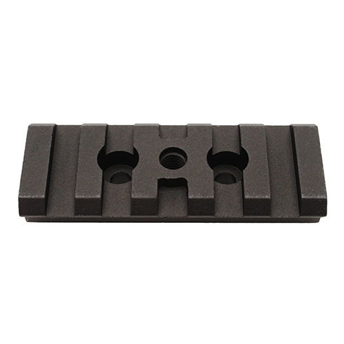 Advanced Technology Intl. Picatinny Rail for Forend 2