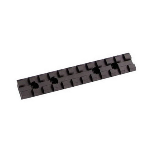 Advanced Technology Intl. ATI Picatinny Rail for Forend 4