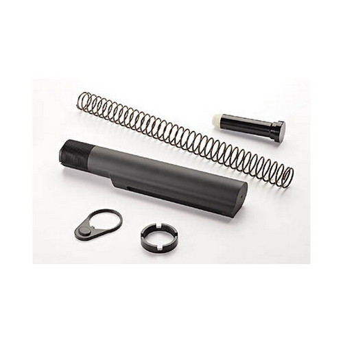 Advanced Technology Intl. ATI AR-15 Military Buffer Tube Package A.5.10.2240