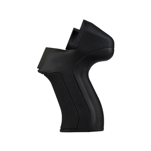 Advanced Technology Intl. ATI Talon Shotgun Scorpion Pistol Grip Mossberg 500*/535/590/835 12 Gauge A.5.10.2350