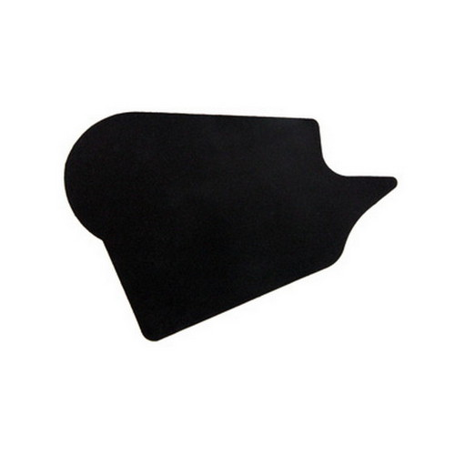 Advanced Technology Intl. ATI Mosin Nagant Soft Touch Cheekrest Pad A.5.10.2382