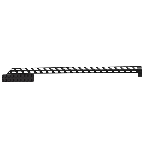 Advanced Technology Intl. ATI Mossberg 590 Halo Heatshield Standard A.5.10.2495