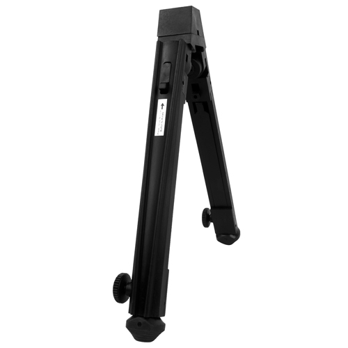 Advanced Technology Intl. ATI SKS Featherweight Non-Swivel Bipod BIP0700