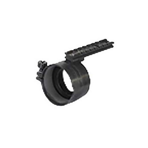 ATN ATN Scope Mounting System for PS40 #2 ACDNPS40SM02