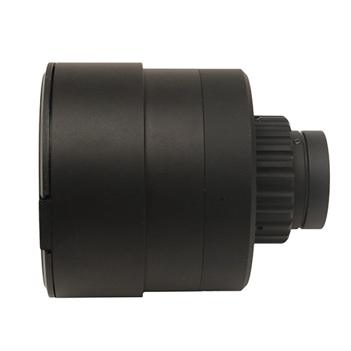 ATN ATN Catadioptric Lens for NVG-7 5x ACGONVG7LSC5
